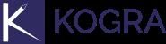 Kogra